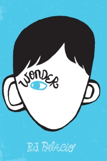 wonder_book_cover.jpg