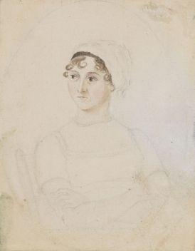 National-Portrait-Gallery_Jane-Austen-by-Cassandra-Austen-circa-1810.jpg