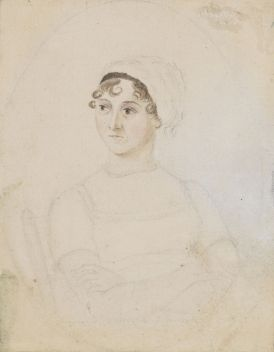 National-Portrait-Gallery_Jane-Austen-by-Cassandra-Austen-circa-1810.jpg