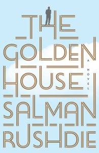golden-house-us-hb-rushdie2