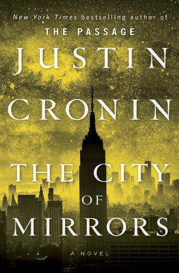 The-City-of-Mirrors_Justin-Cronin_cover