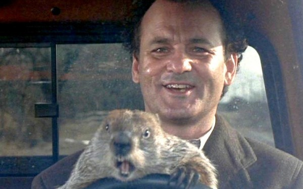 groundhog-day-bill-murrayjpg-26978fbed7794bca